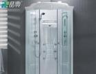专业安装各种品牌卫浴水管维修