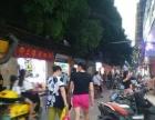 大学东路广西商务职业学院对面陈东村48平旺铺转让