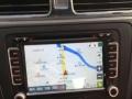 日照专业批发安装原车导航。电子狗,行车记录仪,云镜