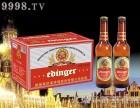 德国啤酒招商加盟