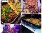 赶蟹手抓海鲜餐厅加勒比风情餐厅加盟 地方特产
