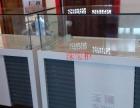 展厅设计施工 展台制作 展览搭建 展柜 展具