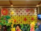湘潭开业揭牌、招商会发布会、答谢酒会、演出活动策划