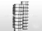 上海斯米克铝硅氩弧焊丝S311气体保护铝合金焊丝/药芯铝硅焊丝等