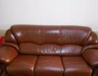 正阳沙发翻新维修中心 专业各种沙发翻新 沙发清洗