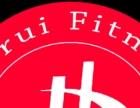 健身房加盟,预售,管理,器材,培训,承包