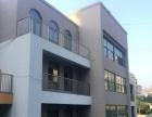奥帆基地,市南,燕儿岛路,教育配套 2100平米