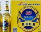 青岛劲派啤酒加盟 招商出厂裸价