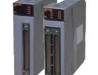 南京回收回收PLC西门子CPU313