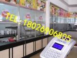 新款食堂售饭机-学校食堂刷卡机-食堂消费机智能