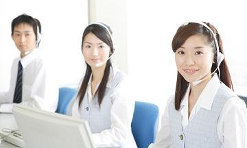 欢迎访问一历下区优格集成灶官方网站)各点售后服务咨询电话