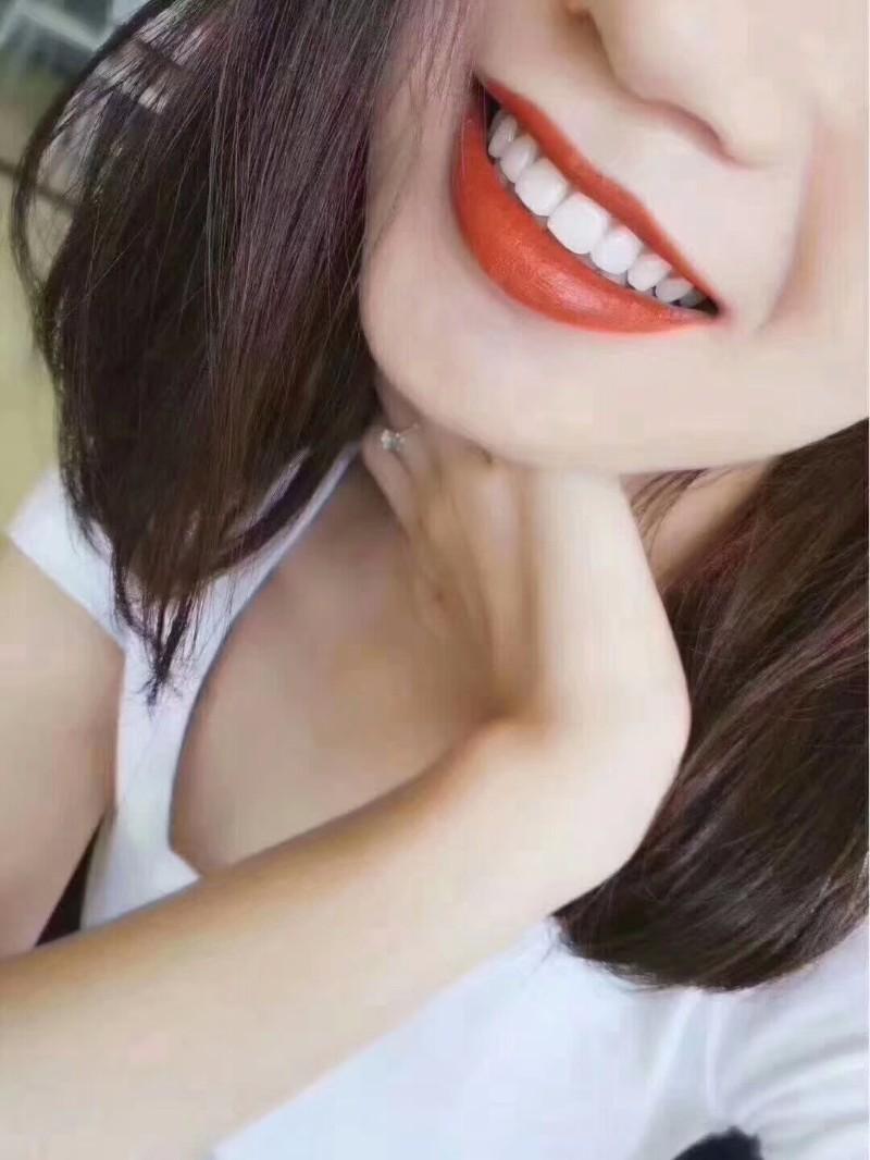 鹤壁牙齿美白美容新技术 免费加盟培训