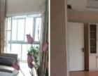 红塔玉溪凤凰城2房欧式装修白色格调清爽干净芳满庭