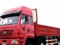 卓越运输公司全国特价回程4.2-17.5车极速调度