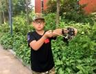 上海夏令营中国小海军 小特种兵