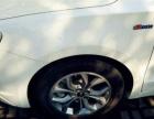 吉利 博瑞 2015款 1.8T 自动 舒适型-分期购买 首付1