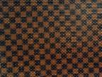 远豪皮业   供应皮革 牛皮革  二层牛皮 喷涂 压花皮 可做各种颜