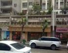 龙华东华明珠园,人民医院斜对面的品牌商铺出售