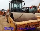 二手柳工20吨震动压路机对外销售