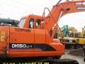 斗山 DH225LC-9 挖掘机  (斗山220斗山150)