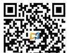 粤国际微盘-理财投资 创业**项目