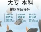 本科、大专、高起专、专升本 (成人教育系列)