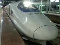 乘高铁游贺州租车包车联系电话
