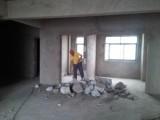 天津专业拆除公司-承接房屋拆除工程,有拆除资质