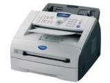 南宁打印机上门维修电话