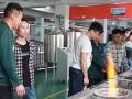 盛鑫源能油扼杀传统燃气 做抚州新能源领导者!