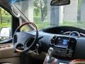 7至12座豪华商务车为您提供长,短途包车服务