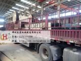 丽江500吨制砂生产线厂家 砂石破碎机价格多少钱