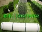 打捆网伊诺罗斯蒙拓圆捆机捆草网聚乙烯防风化打包打捆网