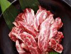 韩国烤肉厨师,韩式烤肉师傅技术指导