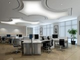 合肥写字楼装修,合肥办公室装修,合肥上声装修队
