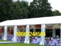 欧式婚礼篷房展览大棚户外活动篷房展览篷房定制租赁