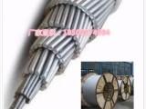 OPGW光缆铝包钢绞线生产厂家直销报价