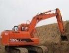 扬州学挖掘机培训镇江挖掘机培训学校高薪就业