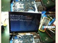 管城区南关 商代遗址上门计算机维修 笔记本不开机维修