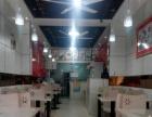 宜秀50平米酒楼餐饮-小吃店8万元