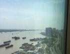 芜湖地标性建筑5a级,一线江景超高层写字楼45/平