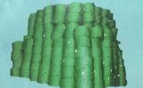 优质的大棚压膜绳提供商当属乃杰大棚材料_大棚压膜绳报价
