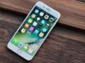 成都温江买苹果7手机分期付款有逾期可以办理征信黑不查