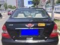 比亚迪 F6 2010款 黄金版 2.0 CVT 尊享型