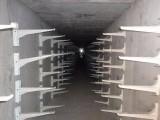 管廊预埋槽厂家报价