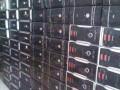 西宁回收电脑,手机,光猫,网络机顶盒,服务器,交换机,相机