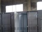 优质多开门设备集装箱/陆运特种集装箱