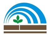 薄膜温室厂家-温室大棚专业建设厂家