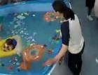个人-母婴用品儿童游泳馆转让-星外转铺推荐