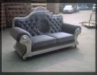 天津和平沙发换面椅子翻新